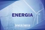 Card para Twitter - Energia