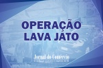 Card para Twitter - Operação Lava Jato