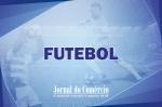 Card para Twitter - Futebol