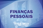 Card para Twitter - Finanças Pessoais