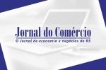 Jornal do Comércio - Cards Facebook e Twitter