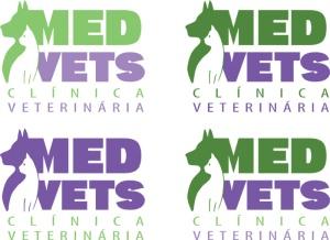 MED VETS Clínica Veterinária